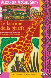 9788850207039_le_lacrime_della_giraffa