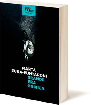 martazurapuntaroni_3d
