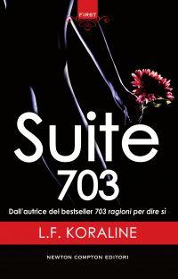 suite-703_8721_