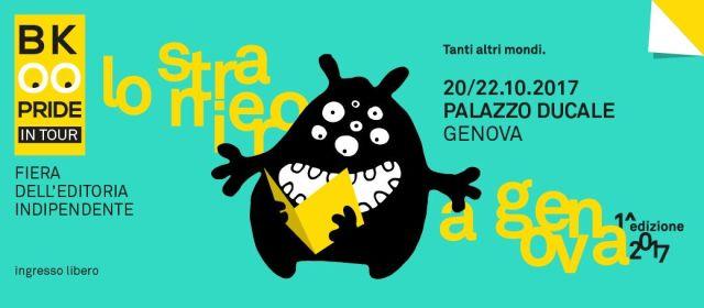 banner_Genova_preview