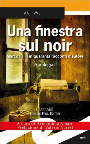 Una_finestra_sul_noir_per_web.jpg