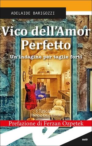 vico_dellamor_perfetto_per_web