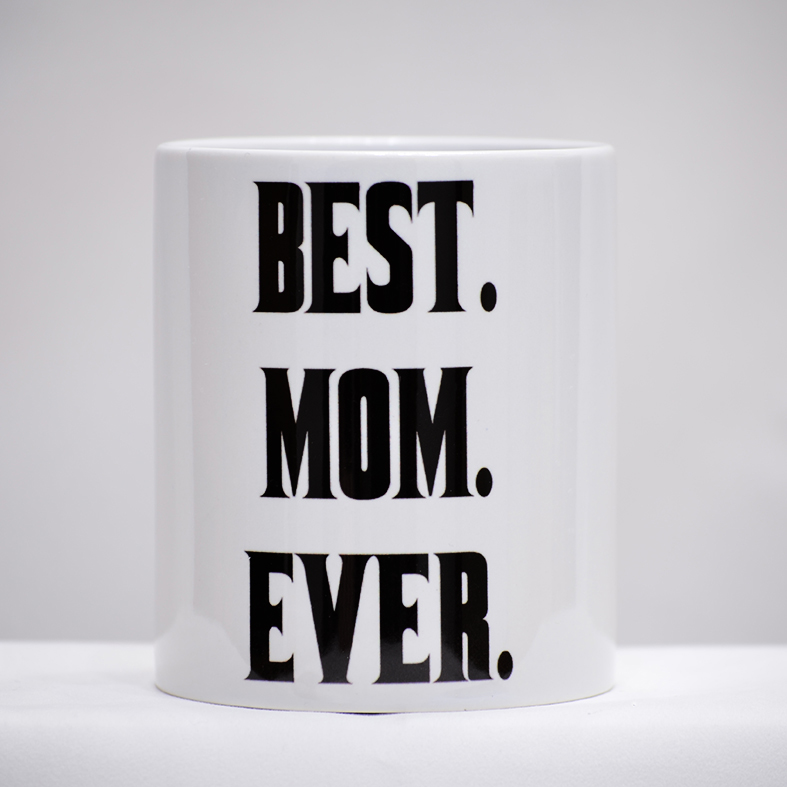 BEST-MOM-EVER