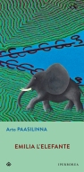 emilialelefante