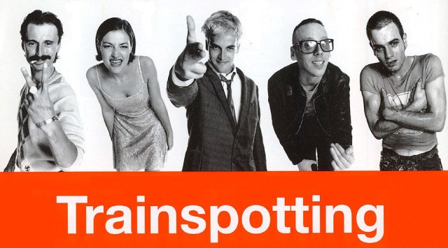 trainspotting-cast