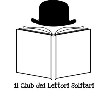 ilclubdeilettorisolitari_logosocial.jpg